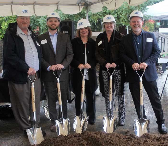 cvi-board-groundbreaking