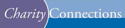 charconn-logo